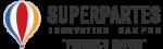Superpartes_Logo