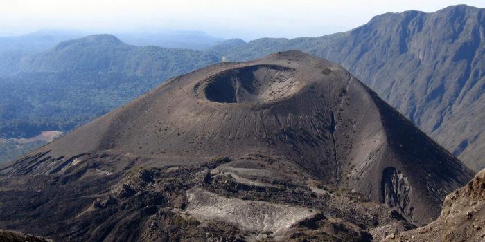 Monte Meru in Realtà Aumentata